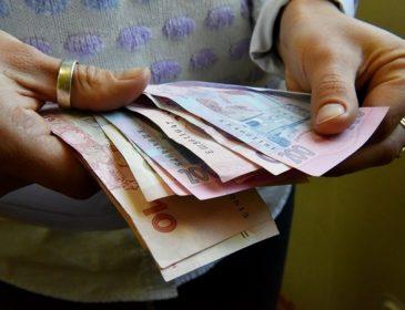 Розенко розповів, коли українцям чекати підвищення мінімалки до 5 тисяч