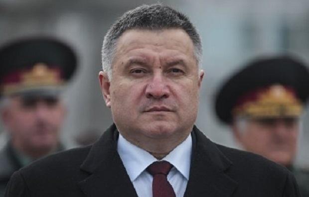 Люди в шоці: наближені Авакова заволоділи частиною режимного об'єкта в центрі Києва