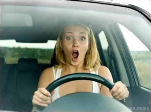 Приємна новина: українських водіїв порадували звільненням від податку
