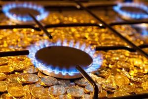 Правда про те, чи знову Україна змушена буде купувати газ в Росії