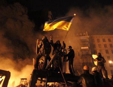 Критична ситуація в Україні: екс-глава зовнішньої розвідки вказав на можливість третього Майдану