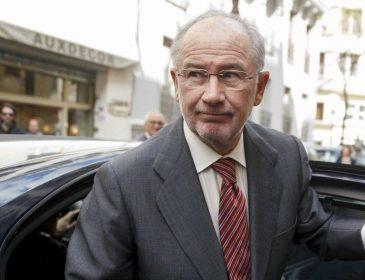 Екс-главу МВФ посадили на 4,5 роки за фінансове шахрайство