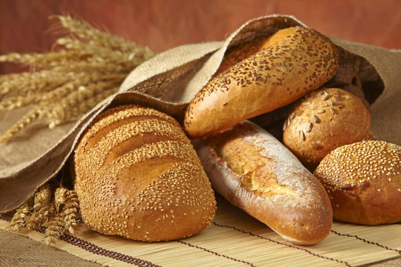 Наїлися: Від завтра хліб на вагу золота
