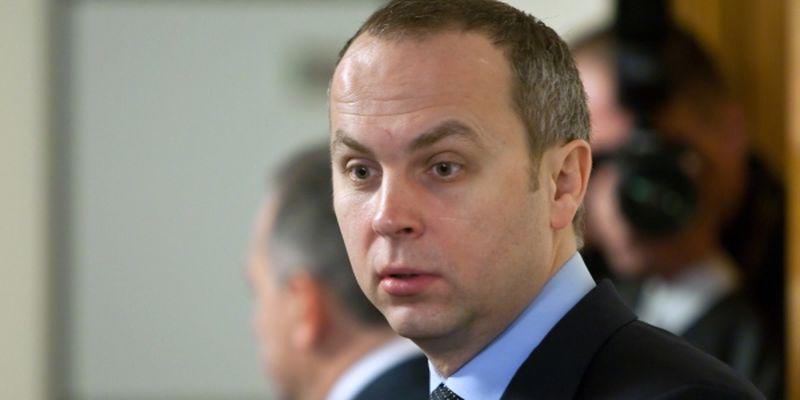 Йому ще мало дісталось: скандального нардепа Шуфрича позбавлять депутатського мандата