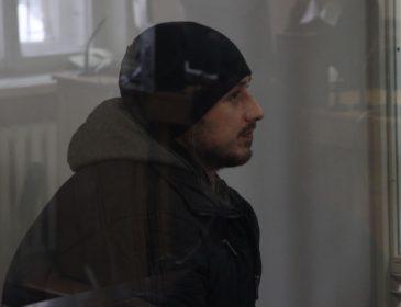Дезертир з Криму не визнає себе держзрадником