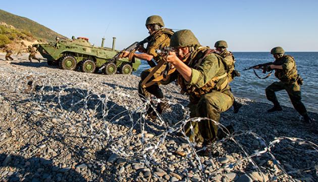 Санкції за окупацію Криму і ОРДЛО треба об'єднати – політолог