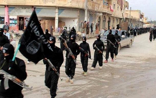 ЗМІ повідомляють про поранення лідера ІДІЛ в результаті авіаудару