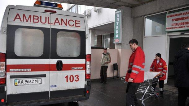 Такої болючої смерті нікому не побажаєш: 18-річна дівчина померла через жахливу ДТП