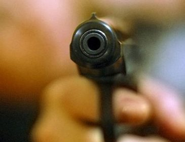 Жорстоко познущалися… У Мелітополі розстріляли чоловіка