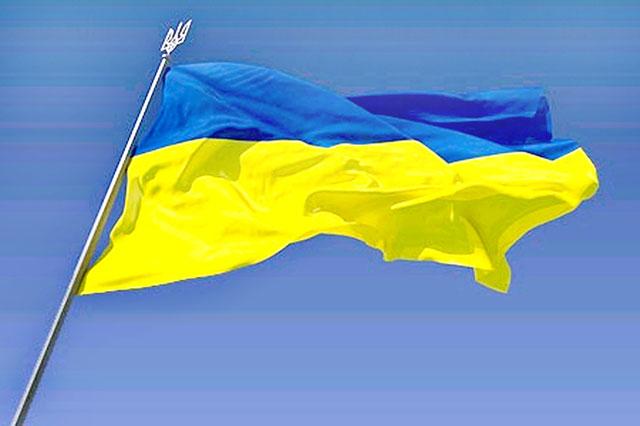 """Зовсім з глузду з'їхав: Екс-мер Ужгорода зі своєю """"стіною від бандерівців"""" сполохав нардепів"""
