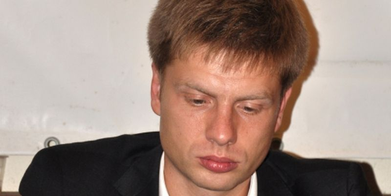 Гончаренко: Моє викрадення – це спецоперація, почуваюсь добре