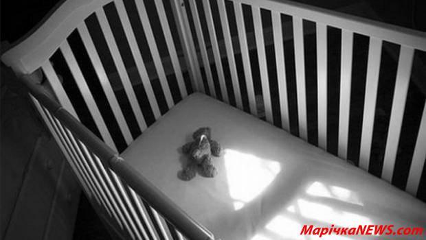 Мову віднімає: 2-річну дівчинку жорстоко задусили малолітні хлопчики, від подробиць кров в жилах холоне (ВІДЕО)