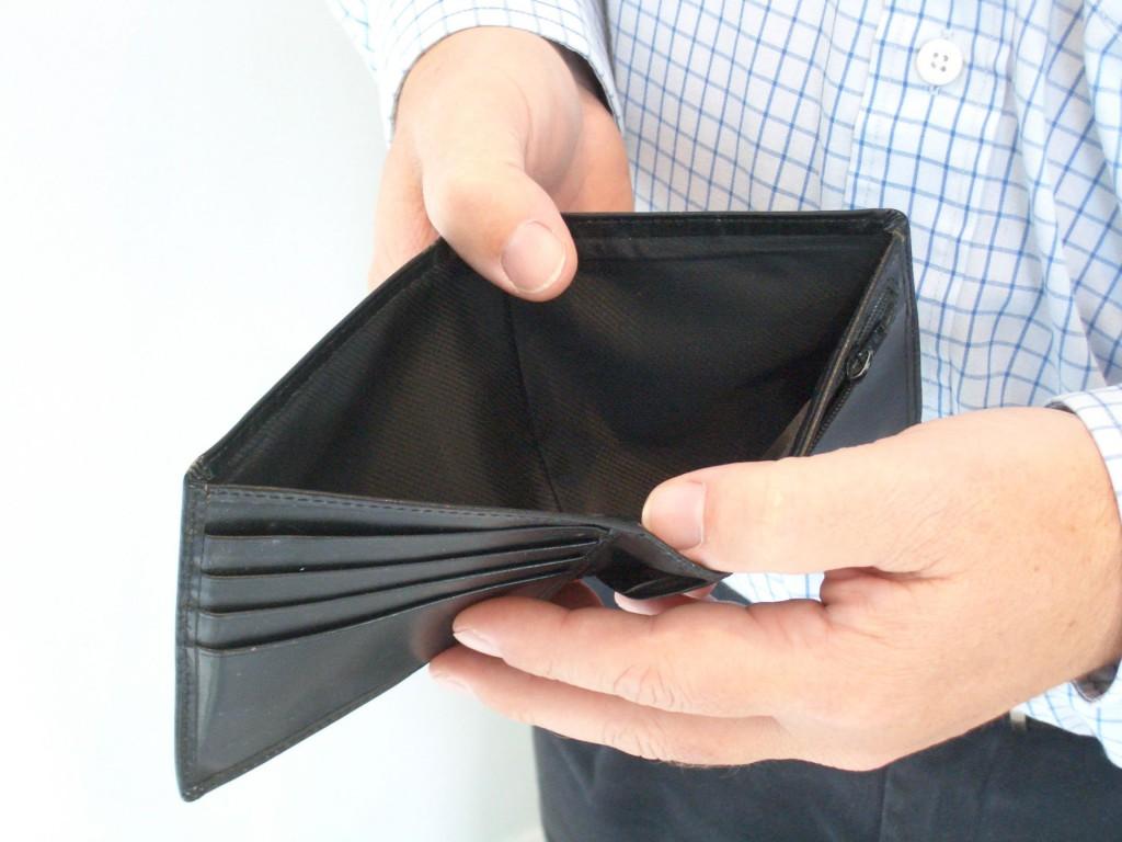 Обов'язкова інформація для нечесних роботодавців: менше 3200 платити вже не буде ніхто – Мінсоцполітики