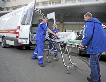 Батьки, будьте обережні! На Львівщині дівчинка ледь не померла від смертельної отрути