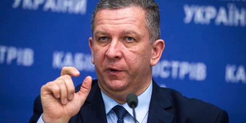 Плакали наші гроші: Андрій Рева повідомив нову вимогу МВФ щодо мінімальної зарплати