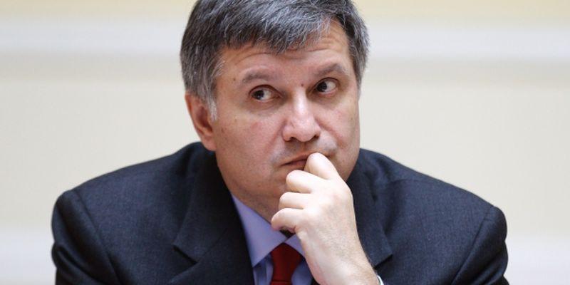 Аваков обзавівся новим заступником. Ніколи не вгадаєте, хто це (ФОТО)