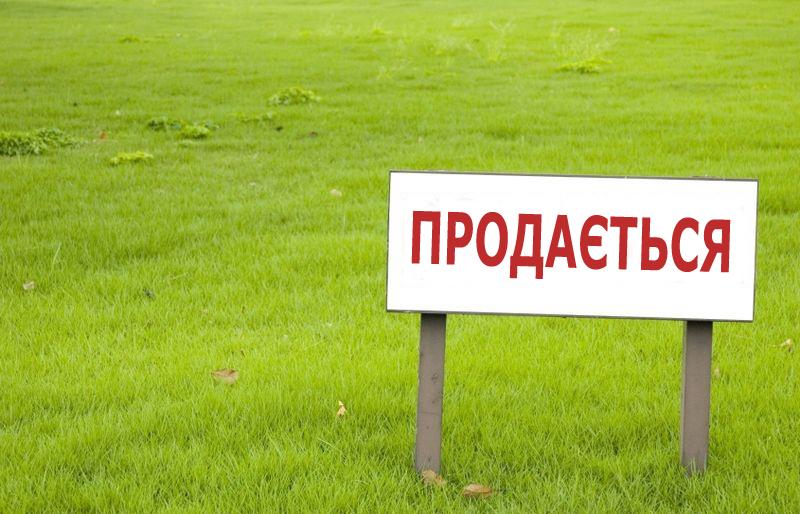 Встигніть придбати! На Львівщині відбувся різкий обвал цін на землю