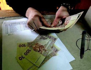 Страшні наслідки підвищення мінімалки для українців