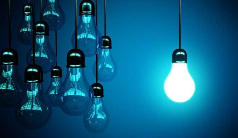 У НКРЕ заявили, що населення платить за електрику менше, ніж треба