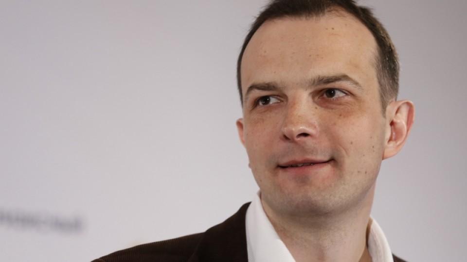 Єгор Соболєв публічно звинуватив Порошенка у страшному злочині, ви будете в шоці в якому