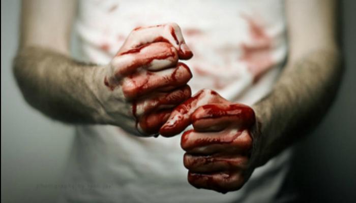 Це не людина, а чудовисько: молодик жорстоко вбив, згвалтував і намагався виколоти очі 16-річній дівчині