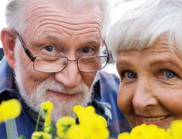 Спосіб знайдено:  Ось як отримати високу пенсію в Україні