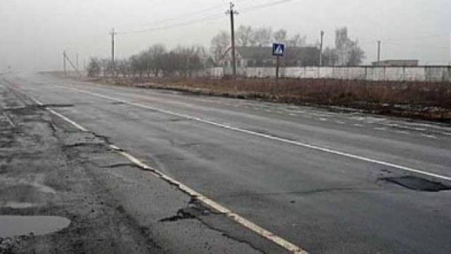 """Передумали! У Львові не будуть """"закатувати у асфальт"""" перевізника"""