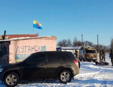 Блокада ОРДЛО розкрила контрабандні потоки – депутат