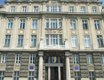 В ГПУ розповіли шокуючу правду про зміну заступника прокурора Львівщини