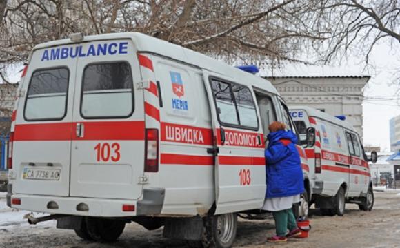 Терміново! Моторошна знахідка: головного ядерника України знайшли мертвим в своєму кабінеті