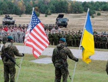 США перекине тисячу військових до польського кордону