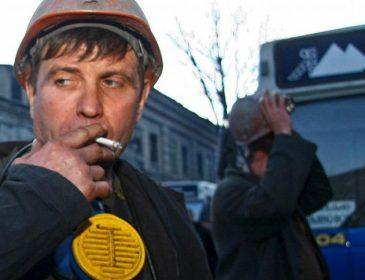 Стало відомо, хто з Донбасу постачає вугілля Україні