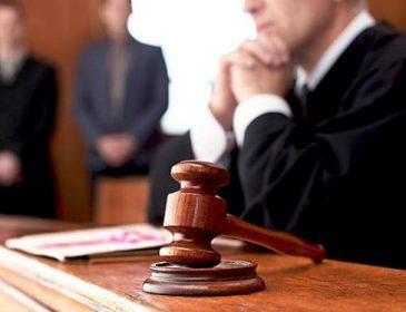 В цю цифру важко повірити: суддям хочуть платити за роботу майже півмільйона