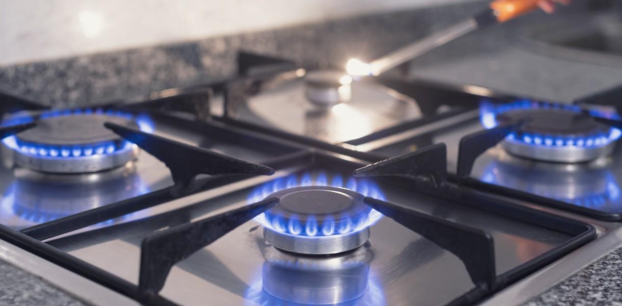 Нечувана несправедливість: отримувачі субсидії будуть суворо обмежені у використанні газу, ви будете в шоці на скільки