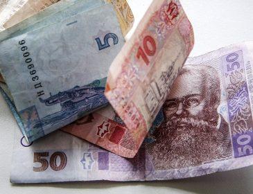 Прожитковий мінімум та пенсії виростуть, але чому українці не стануть багатшими