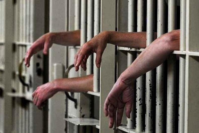 """Розкрадання в """"Енергоатомі"""": чотирьох підозрюваних відправили за ґрати"""
