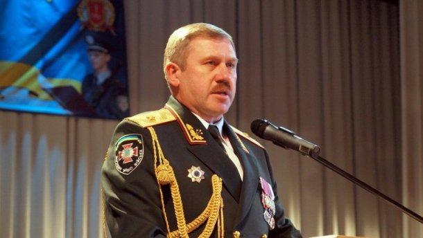 Cиловий розгін блокади Донбасу: Генерал розповів, за яких умов це відбудеться