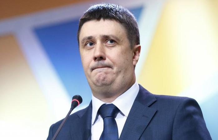 В оргкомітеті прокоментували скандал щодо Євробачення