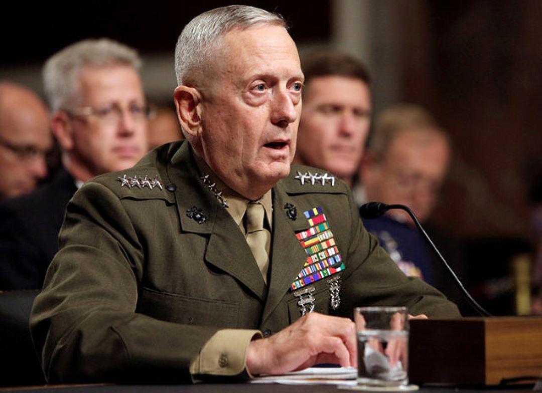 Пентагон переконує НАТО змінити свою політику