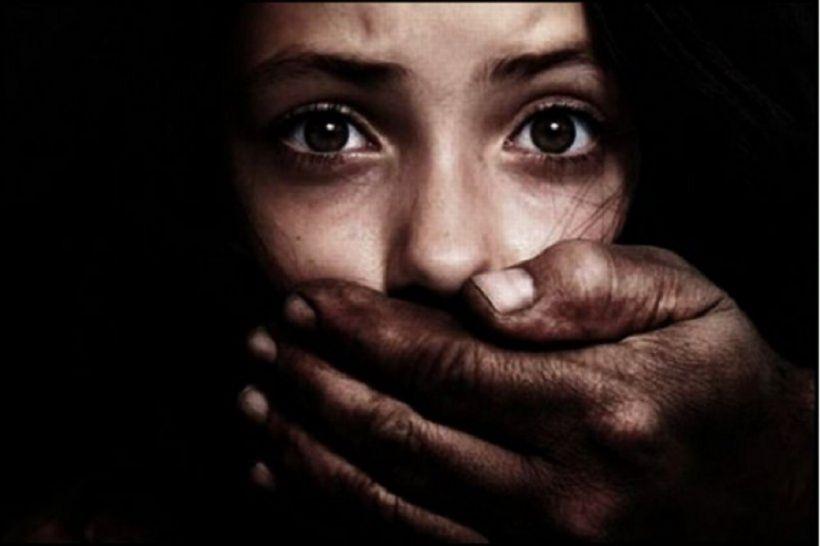 Будьте обережні! Заявили про сексуальне насильство на Донбасі