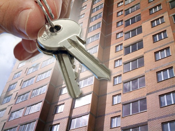 Будьтеуважні! У Києві зловили банду шахраїв, що відбирала чужі квартири
