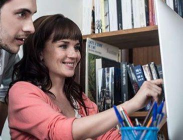 Придивіться, можливо ви теж тут скуплялись..: виявлена мережа фейкових інтернет-магазинів (СПИСОК)