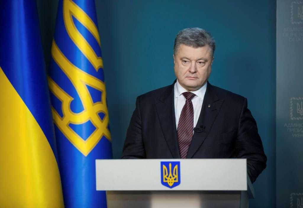 Сьогодні Порошенко відвідає Харків