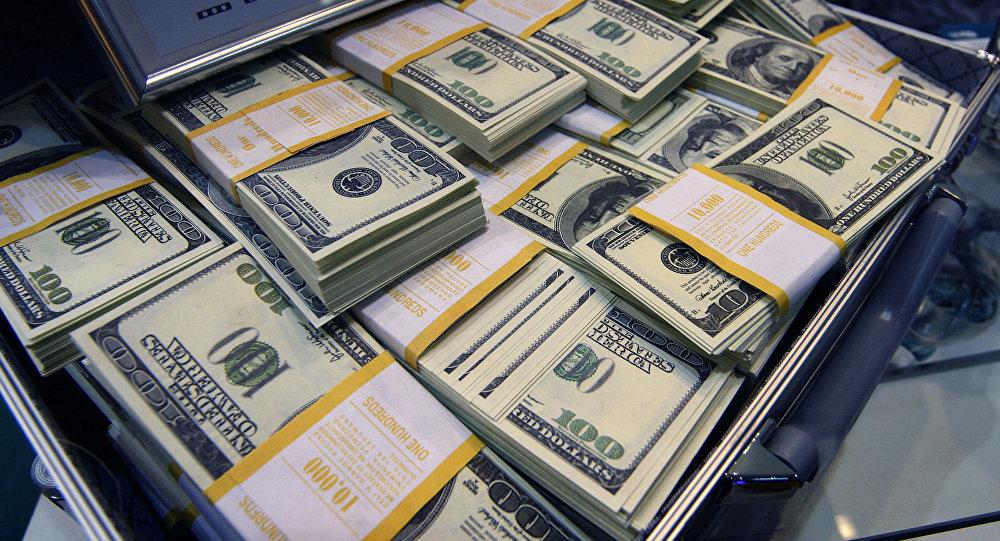 Поліція звинувачує у розтраті 100 мільйонів гривень керівництво двух підприємств в сфері енергетики