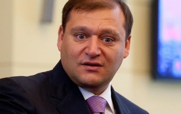 """""""Дивіться, хто захрюкав!"""": одіозний нардеп Добкін потрапив у скандал через білорусів. Чим він взагалі думає?! (ФОТО)"""