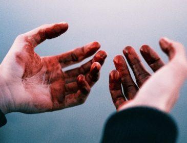 Людоньки, що з вами?!: нелюд вбив, розчленував, а потім втопив у цистерні тіло свого знайомого (ФОТО, ВІДЕО)