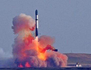 УВАГА!!! Росія стягує до кордону з Україною зброю, якої боїться увесь світ