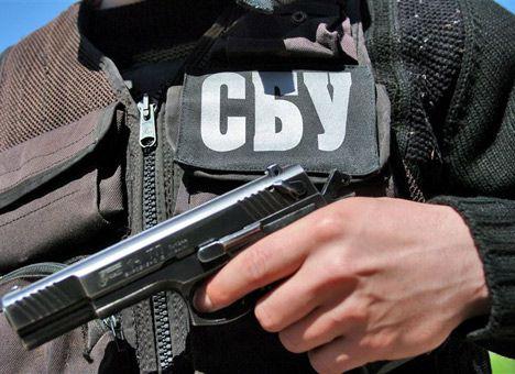 Шокуюче затримання: СБУ викрило групу російських диверсантів
