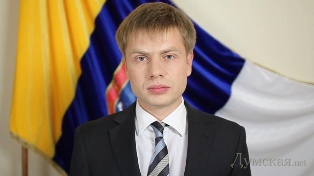 Олексій Гончаренко зробив шокуючу заяву проти Садового, Парасюка і Семенченка, ви мусите це знати