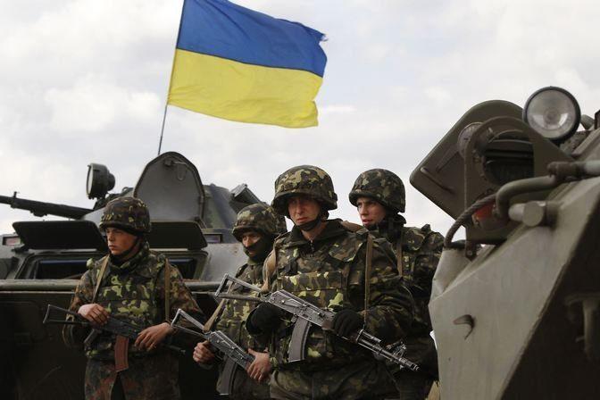 Загострення на Донбасі: силовиків терміново перевели на посилений режим